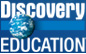 Discovery Education – Science Fair Central